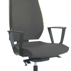 Office Chair With Headrest Arm Covers Depot Giusto High Back