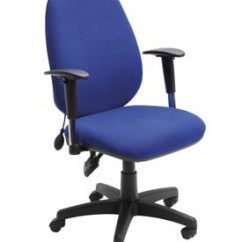 Office Chair Lumbar Support Heavy Duty Tailgate Chairs Sofia With