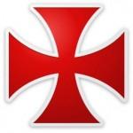 Croix-dOrdre-II.jpg