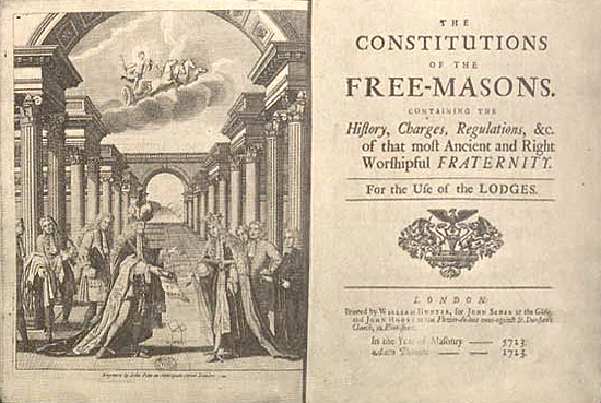 constitutions-anderson