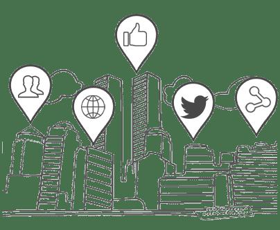 Top Online Marketing Firm: Website SEO, Internet Marketing