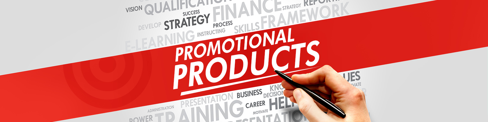 promotional products direct one