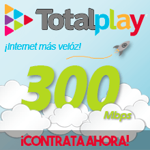Enlce totalplay