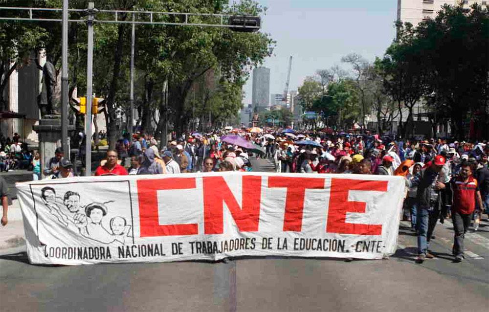 687945_cnte-protesta-paseo-de-la-reforma
