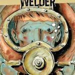 The Underwater Welder Review (COMICS!)