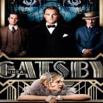 DCRS Vs. The Great Gatsby