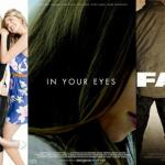 Review In Your Eyes and The Other Woman and Interview Cast of Favor