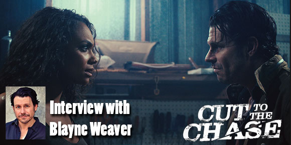 Academy Awards Recap & Cut To The Chase Blayne Weaver Interview