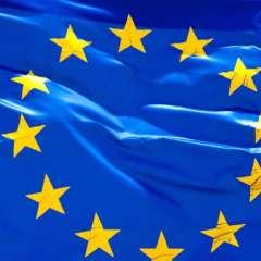 De Europese Commissie vraagt je mening over auteursrecht