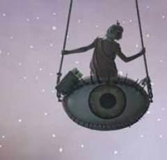 Van Biënnale naar Oscar – Verbeelding in de Nederlandse film