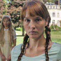 VoorDeFilm: Une Nouvelle Amie (2014)