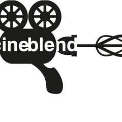Cineblend 3 mei – Migrantenmaker: keurslijf of kans?