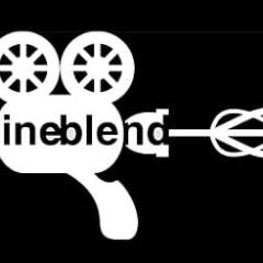 Cineblend: (Trans)gender in de media –  7 juni