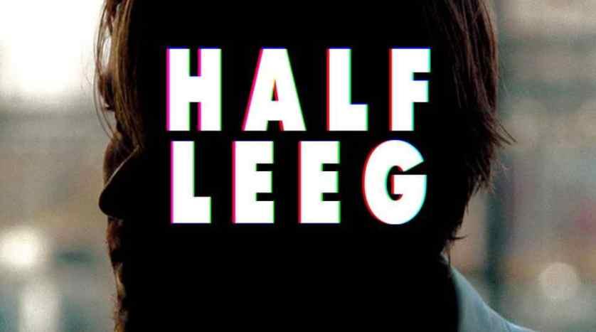 half_leeg_3