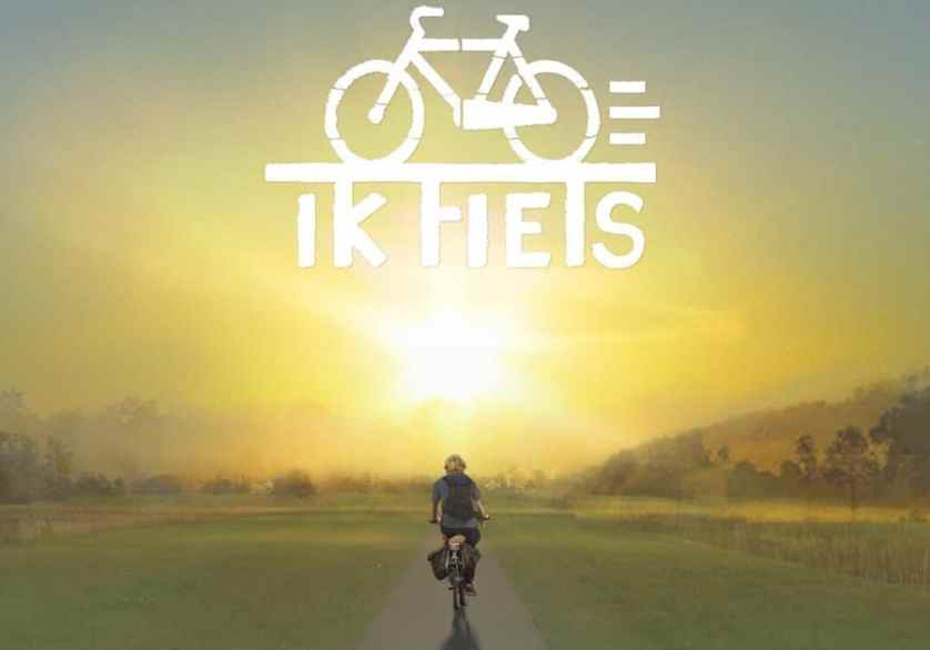 ik_fiets_KL
