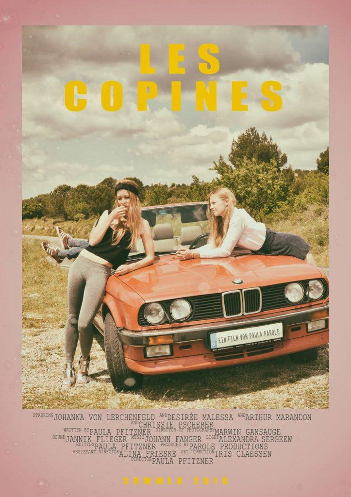 les_copines_KL