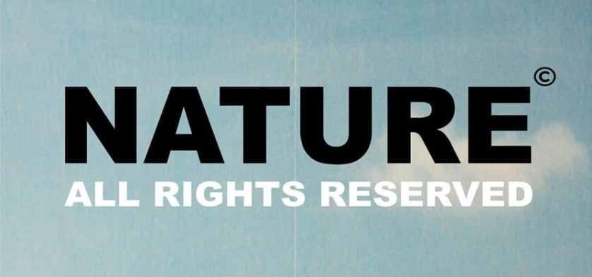 nature_all_ricghts_reserved'_KL