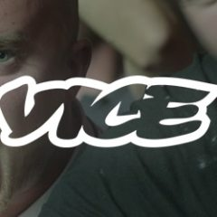 De VICE documentairepitch op IDFA