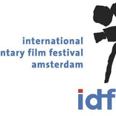 'In a Whisper' wint de IDFA Award for Best Feature-Length Documentary