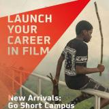 Go Short Campus – Launch your Career