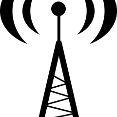 Techpodcast Festival – 17 maart