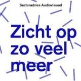 Forse maatregelen nodig voor versterking Nederlandse audiovisuele sector