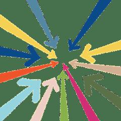 Tip van de maand december: Het Auteurscontractenrecht: wat kan ik ermee?