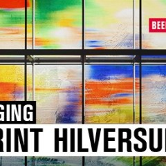 Labyrint Hilversum