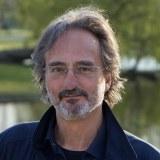 Interviews met bestuursleden: Maarten Treurniet