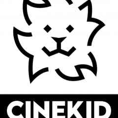 Cinekid Script LAB