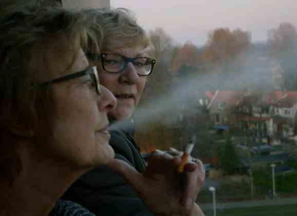 DDG Avond: Film en Psychoanalyse –  17 juni