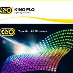 BBP Light organiseert Kino Flo Seminar