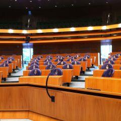 Meer geld voor Nederlandse films en series door investeringsverplichting