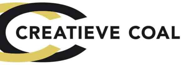 Brandbrief Kunstenbond en Creatieve Coalitie aan Tweede Kamer