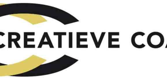 Creatieve Coalitie ziet toe op efficiënte uitvoering maatregelen zzp'ers