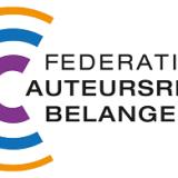 Steunfonds Rechtensector kan van start met 10 miljoen euro