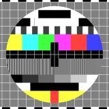 Hilversum & mediasector vraagt extra steun om AV-producties versneld op te starten