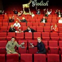 Gouden Kalveren 2020 uitgereikt op 40e editie Nederlands Film Festival