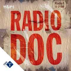 Radio Doc wordt DOCS – podcast-only