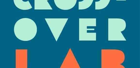 Oproep Cross-overLab 2021
