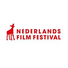 Nieuwe NFF Extended bijeenkomst over diversiteit en inclusiviteit in de Nederlandse AV-sector