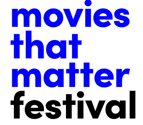 UITNODIGING: Movies that Matter Festival – Industry program