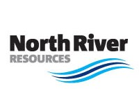 North River Resources Plc