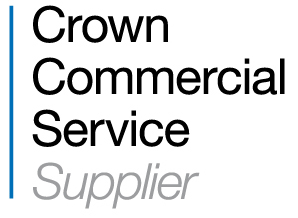 adEPT commercial service supplier
