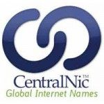 Centralnic Group Plc