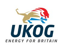 UK Oil & Gas Investments Plc