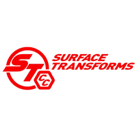 Surface Transforms Plc