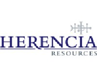 Herencia Resources
