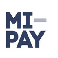 Mi-Pay Group Plc