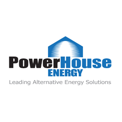 Powerhouse Energy Group Plc